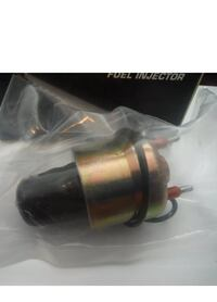 New AUS Injection Inc. fuel injector Vaughan, L4L 9N3