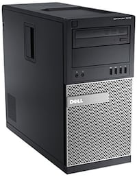 Awesome Budget Build PC Markham, L3S 4P3