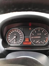 Bmw 135i m package fully loaded PRICED TO SELL!