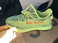 Yeezy Boost 350 Reston