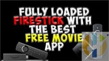 Free Upgraded Live TV and Movies
