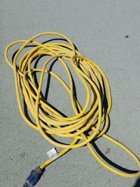 Extension cord New Westminster, V3L 0H2