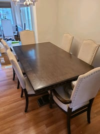 Dinning Room [expandable]