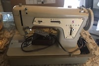 Sewing machine  Parkville, 21234