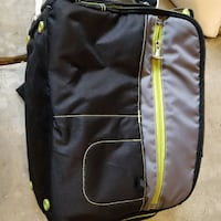 Diaper Bag w/ changing pad Mooresville, 28117