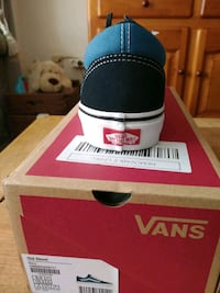 Vans old skool Puzol, 46530