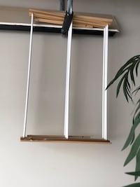 Clothes hanging stand Ashburn, 20148