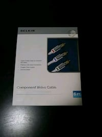 Cable perfomance San Diego, 92102