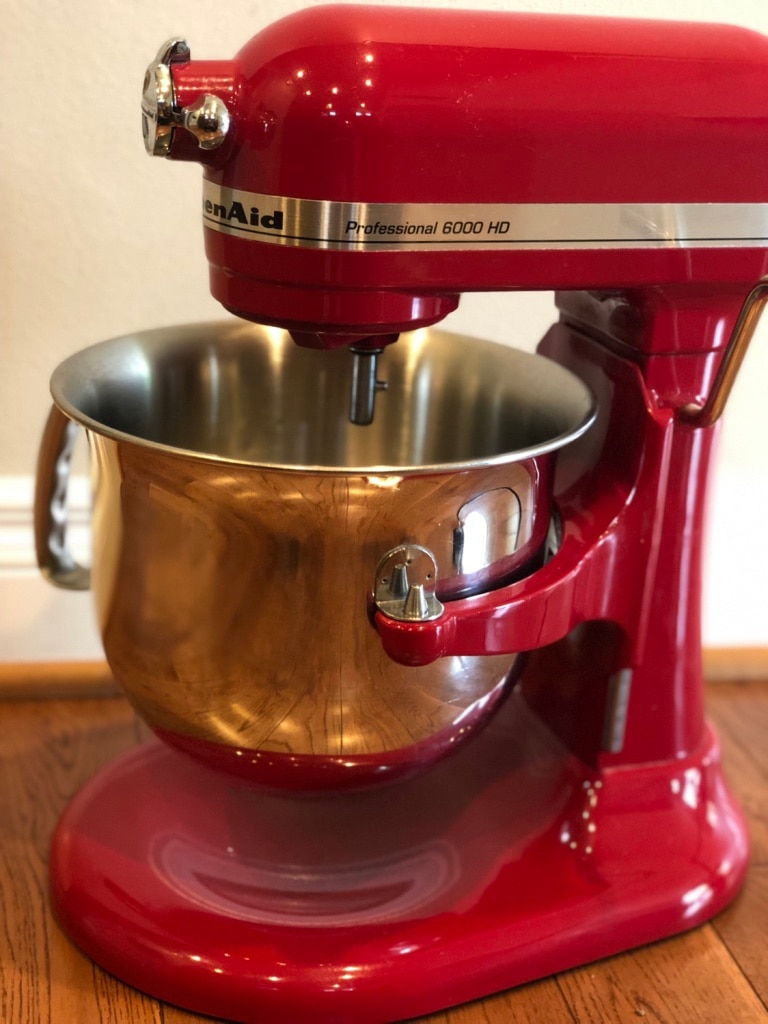 used and new stand mixer in bellevue letgo rh us letgo com