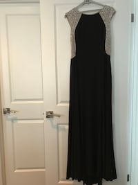 Dress new price  Hamilton, L9C 0B3