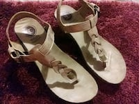 Strictly Comfort size 8.5 Bartow, 33830