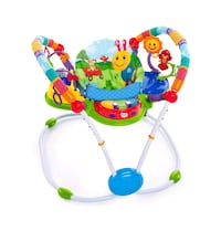 Baby Einstein Neighborhood Friends activity center Norfolk, 23518
