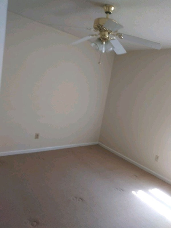 ROOM For Rent 1BR 1BA