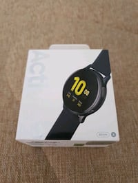 Galaxy Watch Active2 44 mm