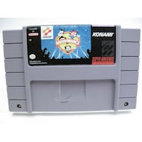 PA Rochester: Nintendo SNES Animaniacs Video Game