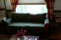 Queen size hideabed couch Falling Waters, 25419