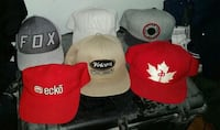Hats  Gibbons, T0A