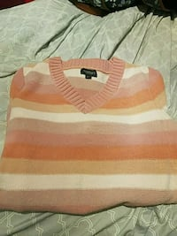Sweater  Aynor, 29511