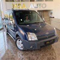 2005 Ford CONNECT 90PS DELUX Osmaniye Merkez