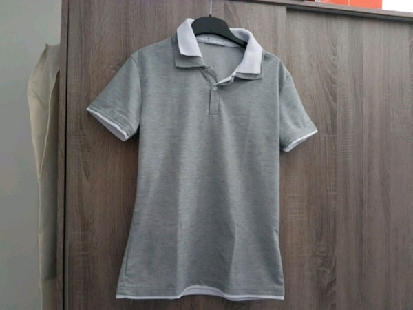 Polo homme Taille S