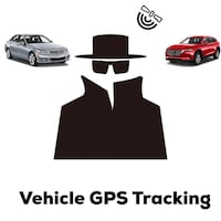 Track your vehicle  Portland, 97215
