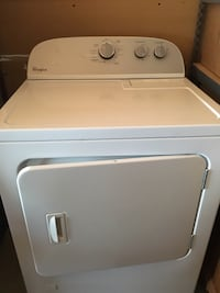 Washer and Dryer -READ DESCRIPTION- San Marcos, 92078