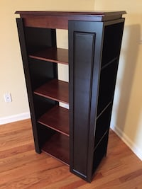 Book shelf in great condition
