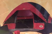 Brand New four person Escort Camping Dome TENT ONLY Oakville, L6M