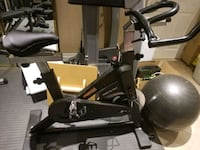 Forza spin bike  Vaughan, L4H 2L7