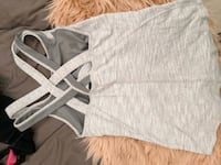 Lululemon size 4&6 LOT all new no tags Vancouver, V5N 2A2