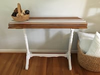 Vintage Console/Sideboard Annandale, 22003