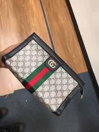 Gucci wallet  Capitol Heights, 20743