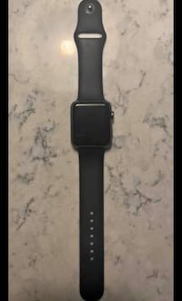 Apple Watch series 1 Oakville, 06779