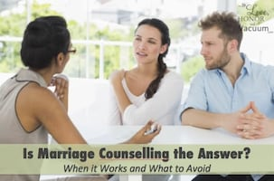 Counseling/Mediation Services $65+