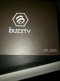Buzz TV android box  Barrie, L4M 1V6