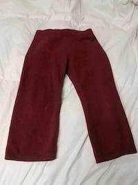 Girls Old Navy Pants - 3T  Barrie