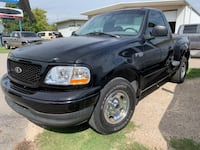 2003 Ford F150 Oklahoma City