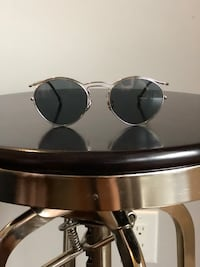 Dior Origins1 Sunglasses (like new)