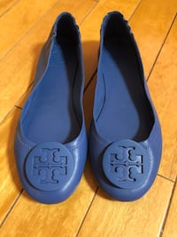 Authentic Tory Burch Silver Spring, 20906