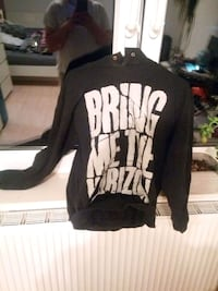 Band Pulli von Bring me the Horizon Solingen, 42651
