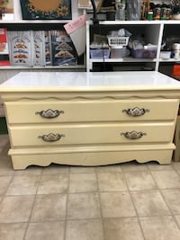 Vintage blanket chest-in great condition Wall Township, 07719