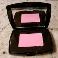 """NEW LANCOME Small Compact Blush Subtil """"Pink Fling Toms River, 08753"""