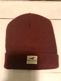 Hollister Winter Beanie Bethlehem, 18018