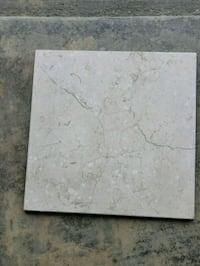 white and gray marble tile Camp Springs, 20746