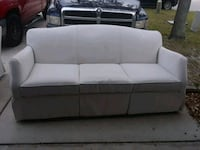 New couch and chair Gibsonton, 33534