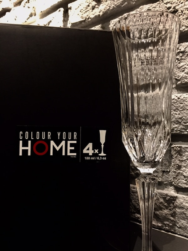 Wine glasses crystal from turkey f4a35809-565b-4229-a22d-9a1cf4cff6ee