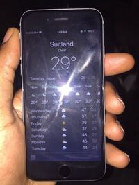 iPhone 6s Boost  Suitland, 20746
