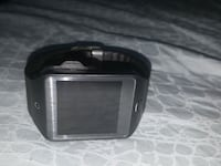 black and silver smartwatch Toronto, M1B 2L7