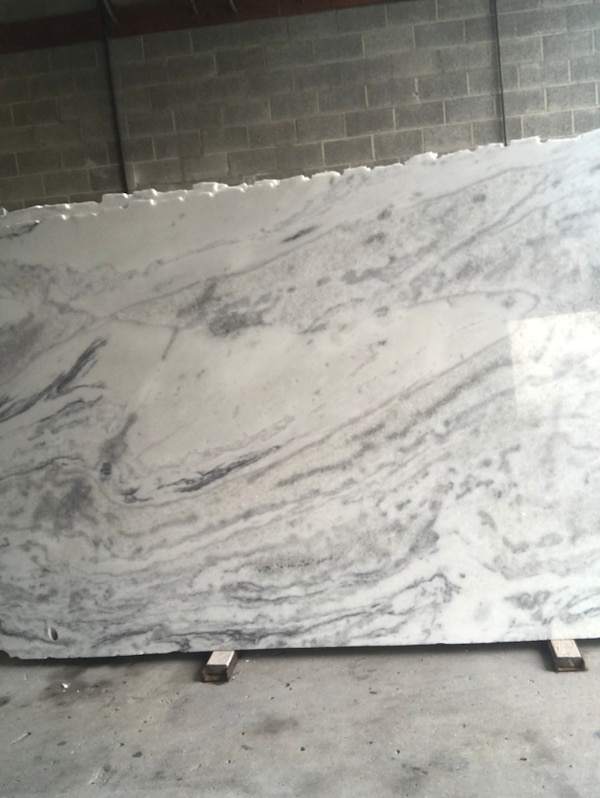 Used New shadow storm Granite! Package deal    we do install