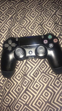 New ps4 controller Winnipeg, R2X 0Z7